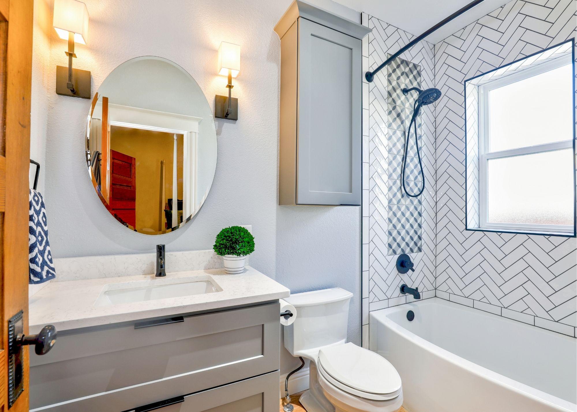 bathroom-remodeling-near-me