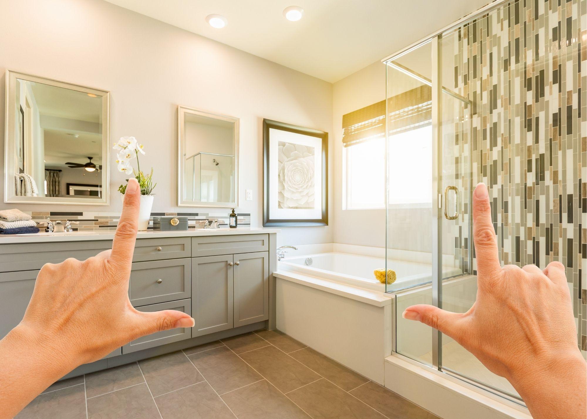 bathroom-remodeling-contractor-toledo-oh
