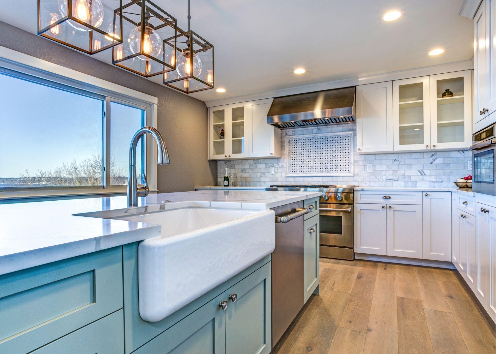 kitchen-renovation-cost-toledo-ohio