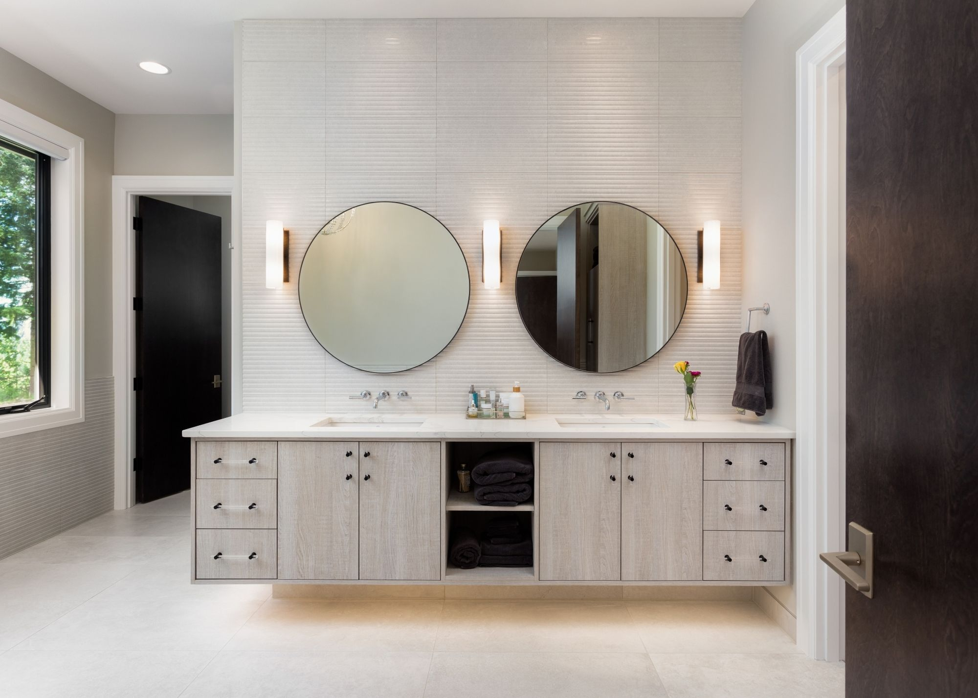 bathroom-remodel-toledo-ohio-1