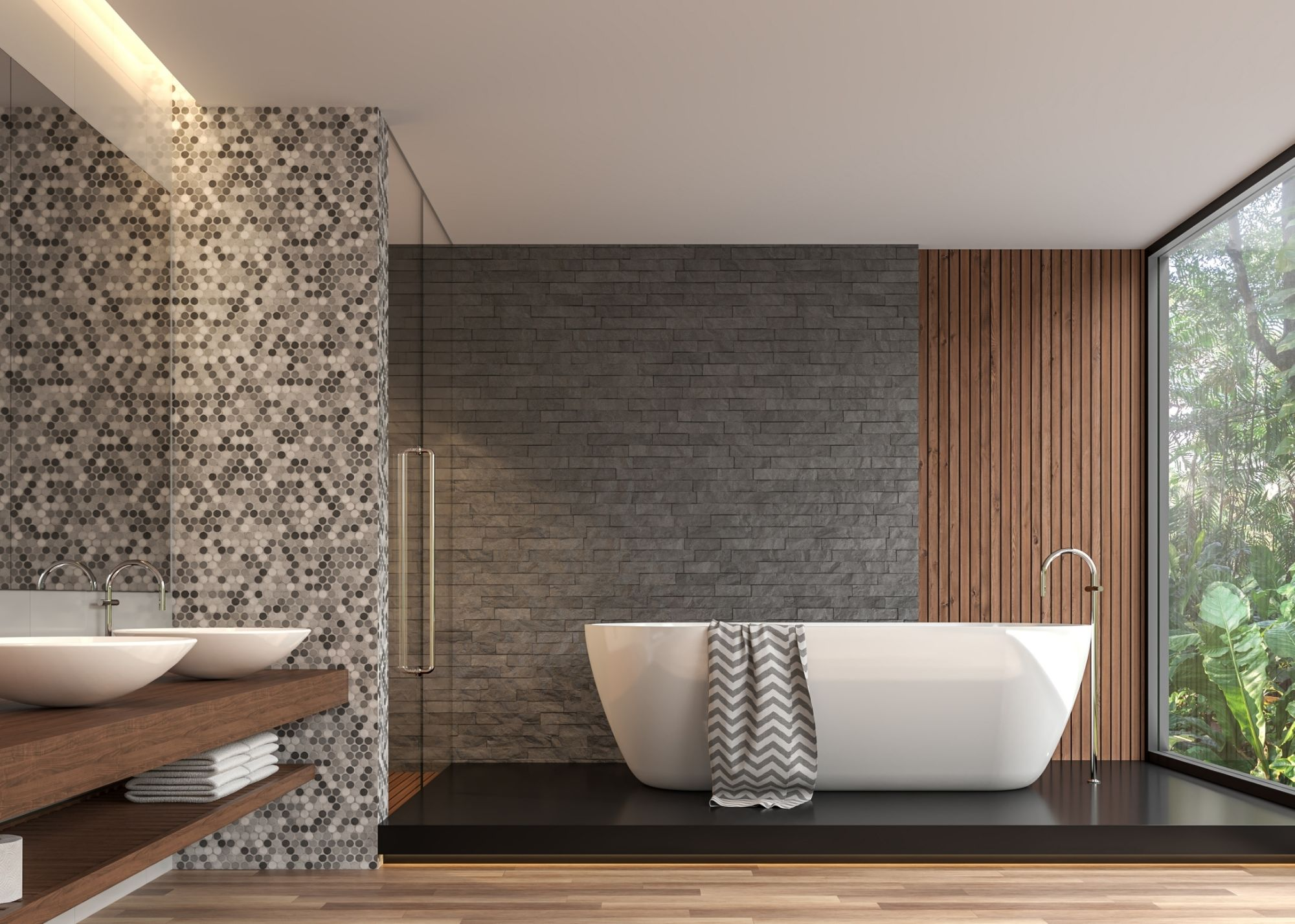 bathroom-remodel-toledo-ohio